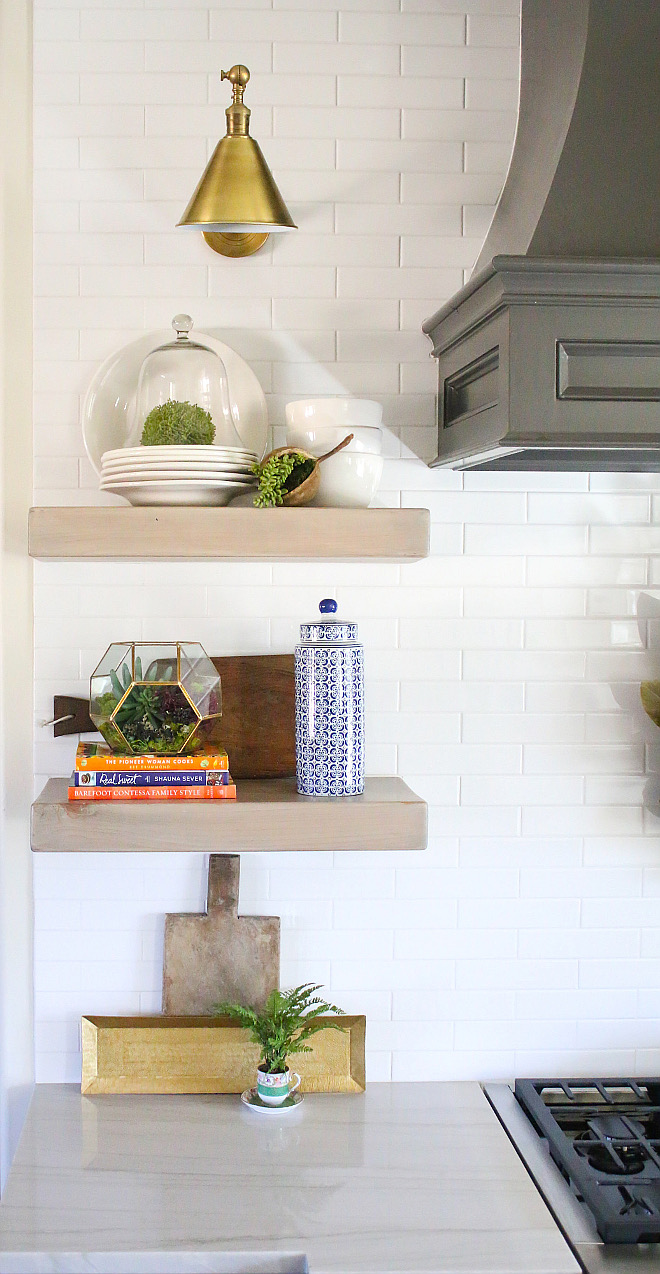 Kitchen-Floating-Shelves.jpg