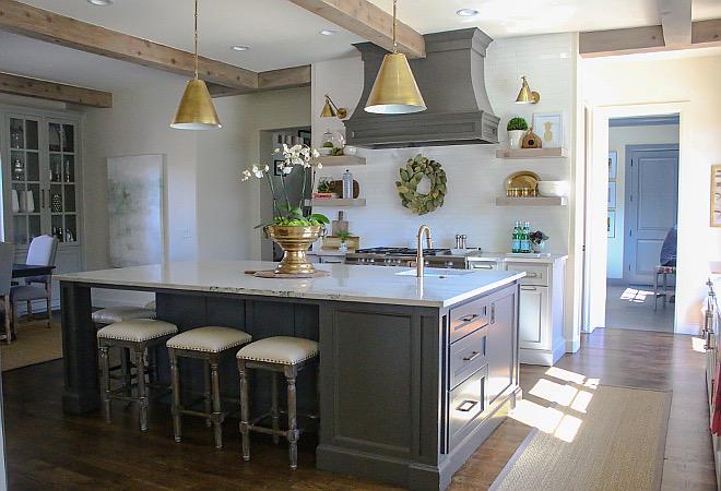 Kitchen-Lighting.jpg