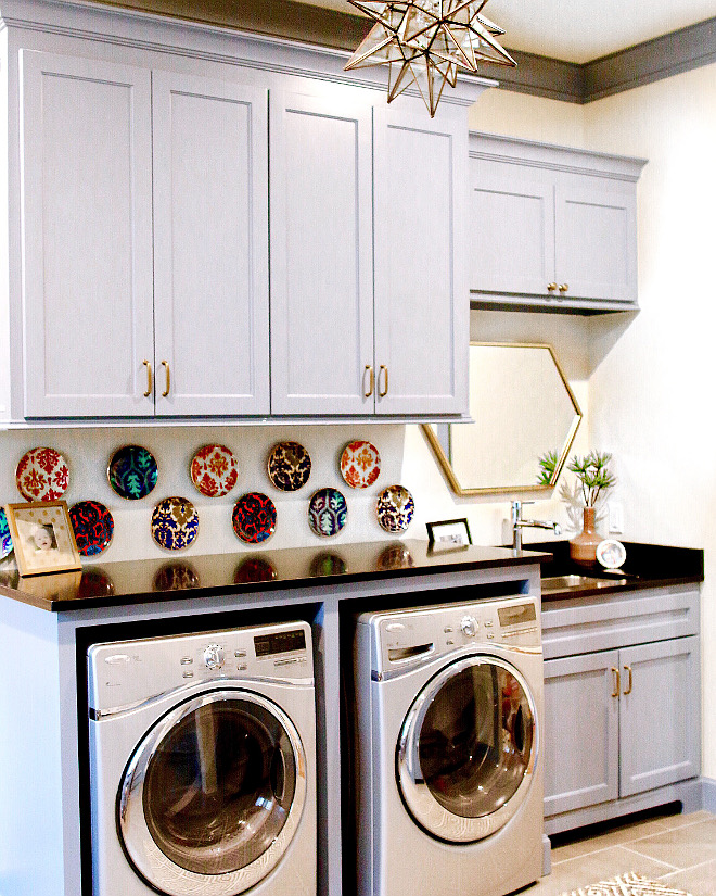 Laundry-Room-1.jpg