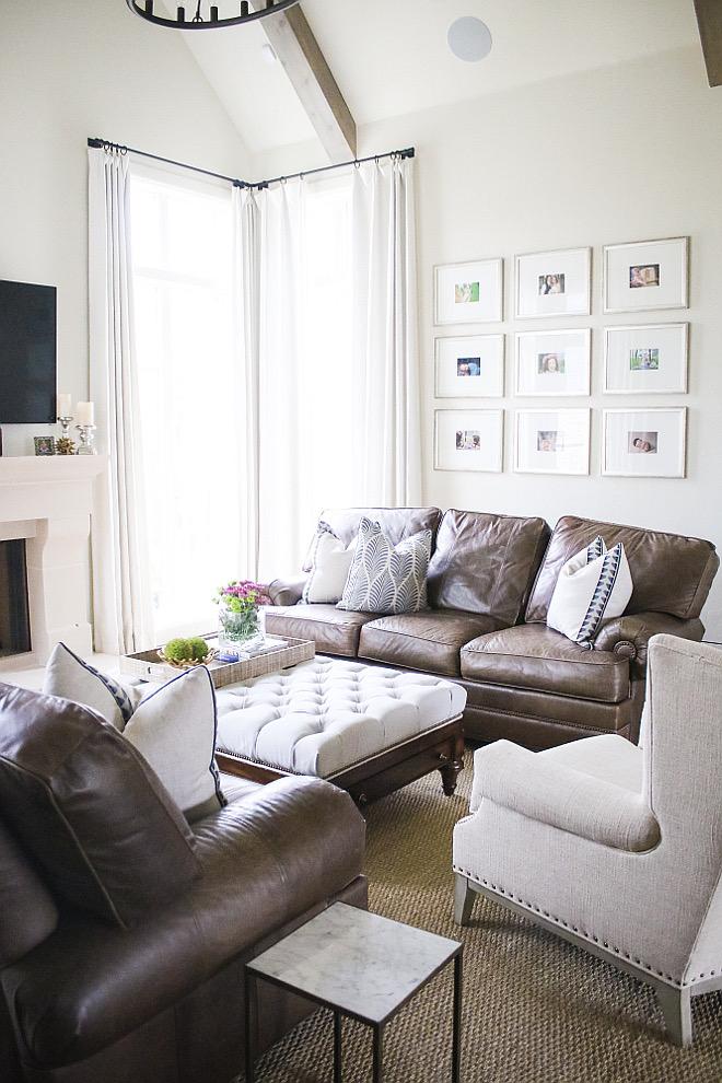Living-room-leather-sofas.jpg