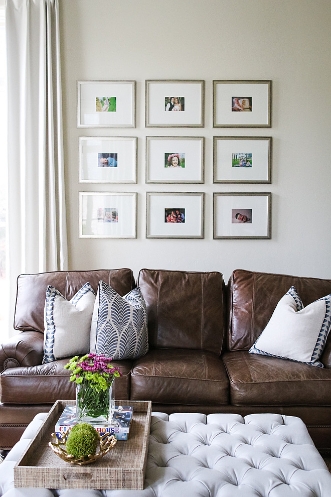 Living-room-wall-gallery-above-sofa.jpg