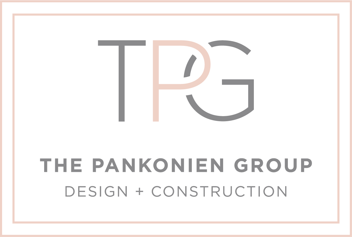 The Pankonien Group | Austin Interior Design + Construction