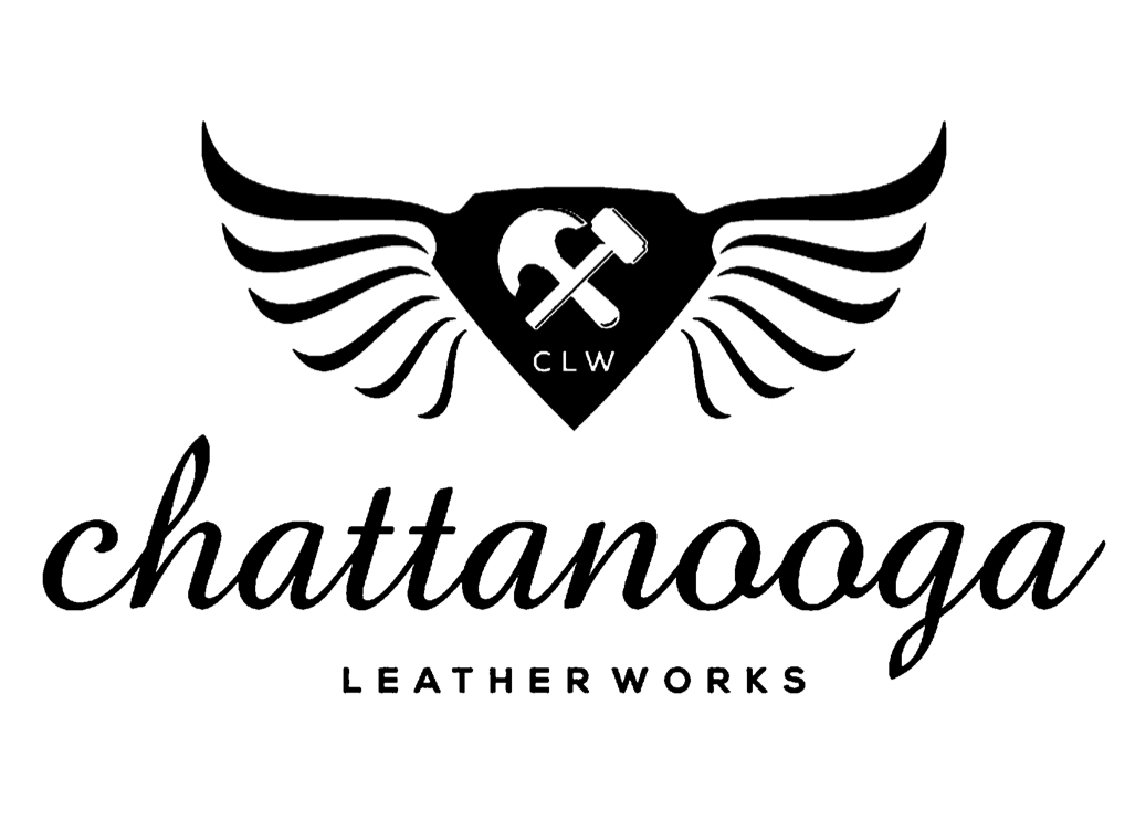 Chattanooga Leatherworks