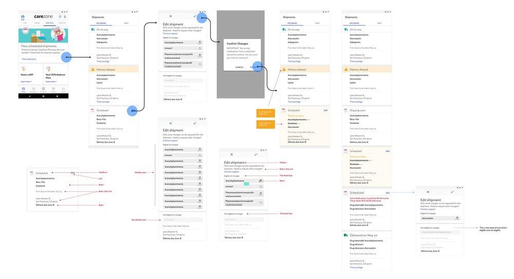 Shipment-Status-App-Edit-Shipment2.jpg