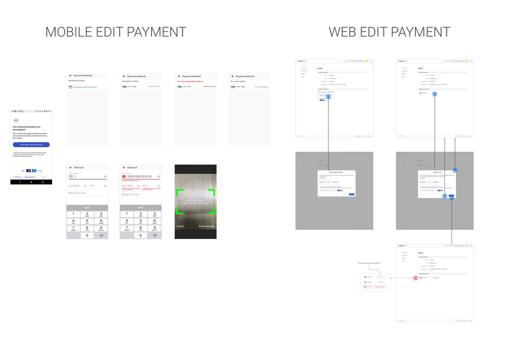 Shipment-Status-App-Payment2.jpg