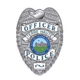 Terre Haute Police Department sq.jpg