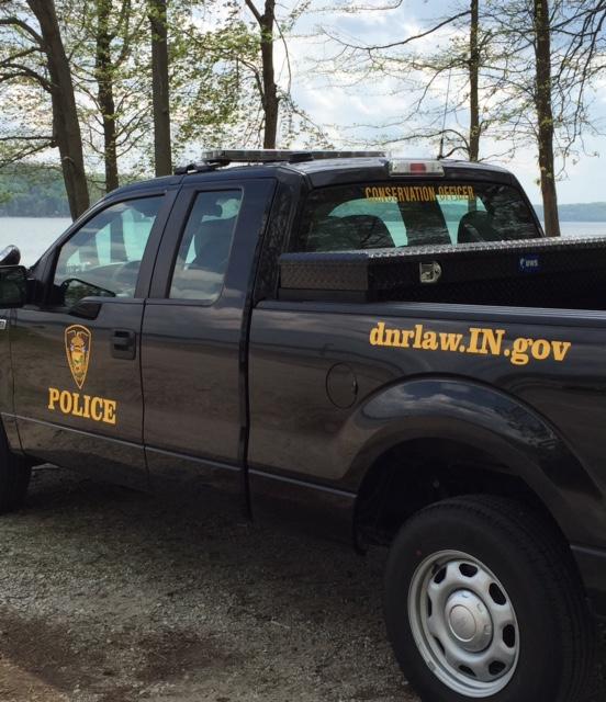 IN DNR Law truck.jpg