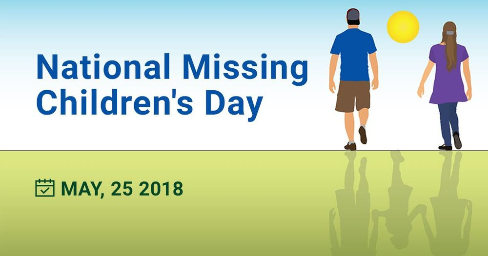 Missing Children Day Logo 2018 large.jpg