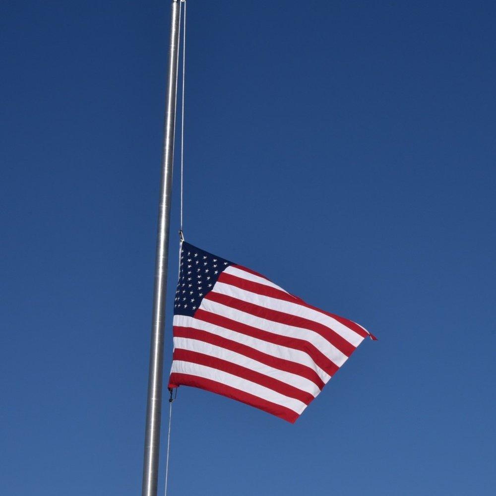 flag-at-half-mast.jpg