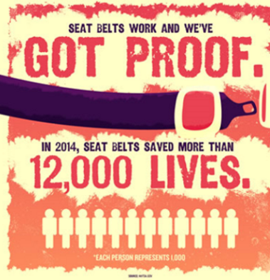 Seat Belts got proof.png