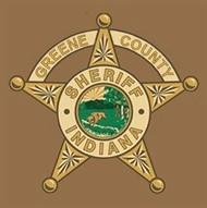 Greene County Sheriff's Department Logo.jpg
