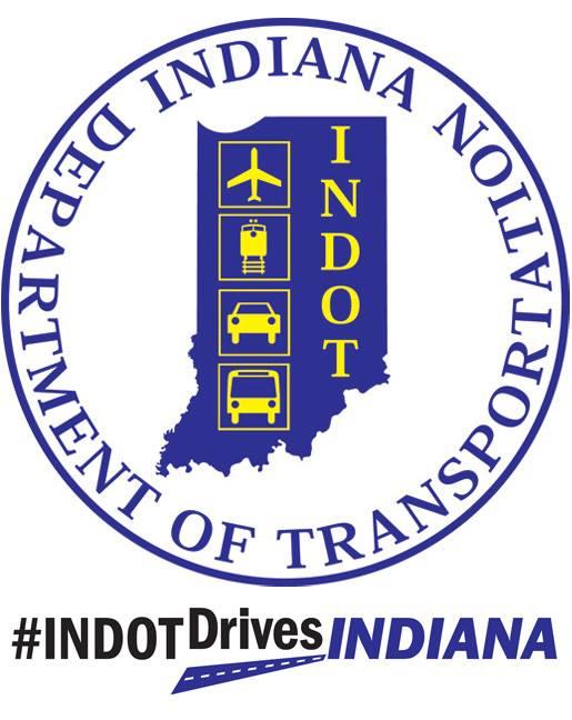 INDOT Circle, INDOT Drives Indiana.jpg