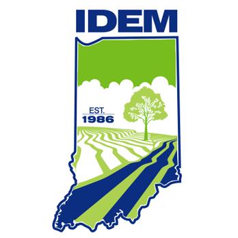 IDEM Logo.png