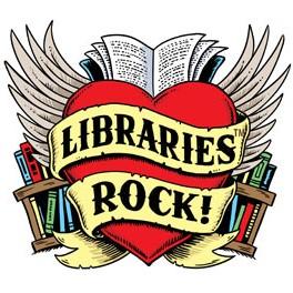 Libraries Rock Teens Square.jpg