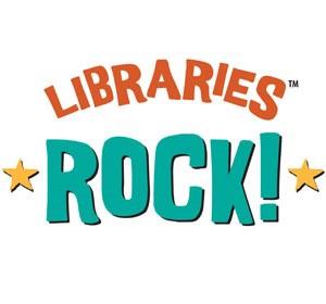 Libraries Rock Babes sq.jpg
