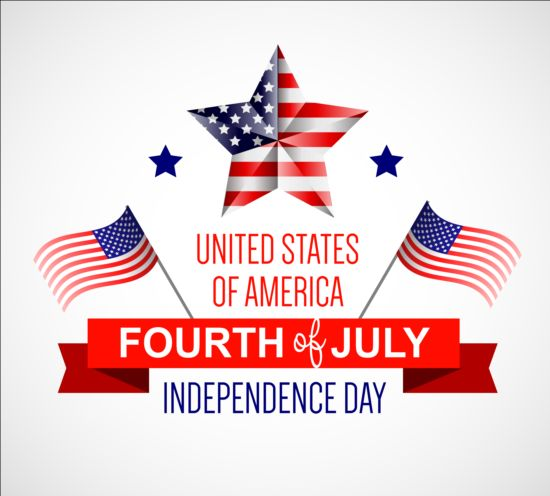 Independence-Day-2018.jpg