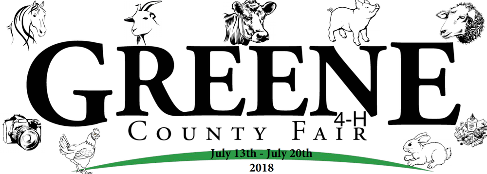 2018 Greene County Fair.png