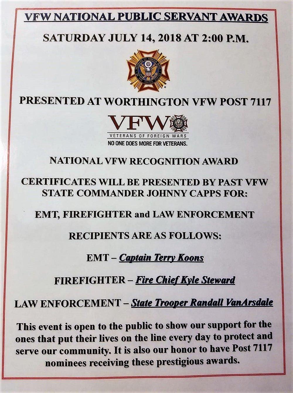 2018-07-12 VFW National Public Service Awards.jpg