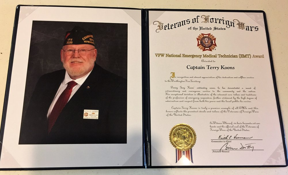 Terry Koons Certificate 3.jpg
