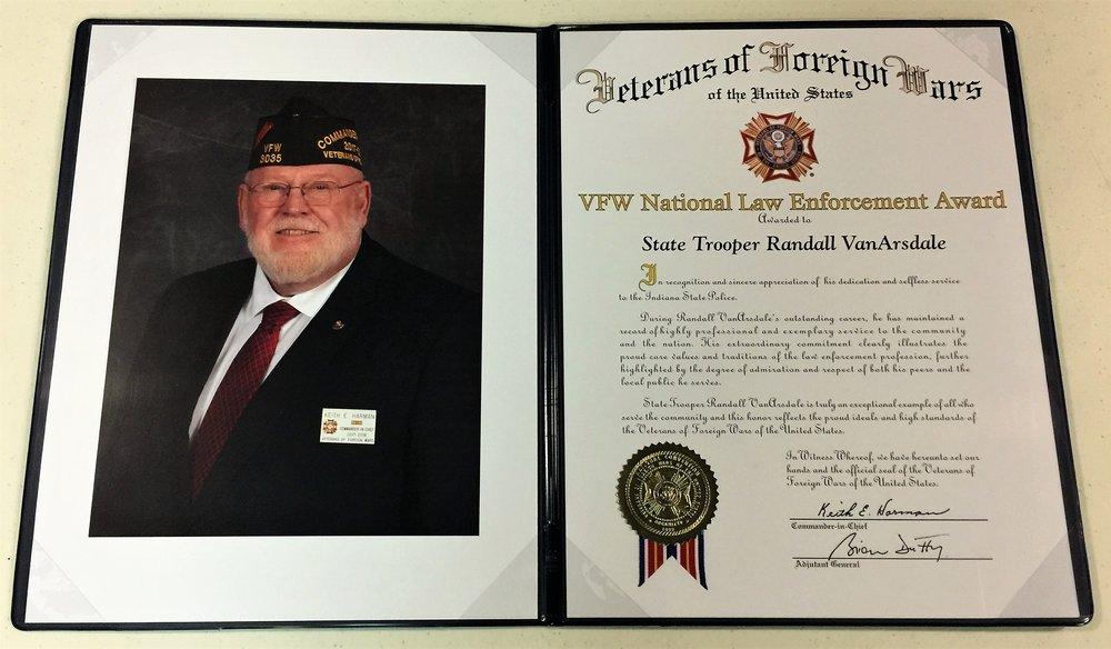 Randall Van Arsdale Certificate.jpg