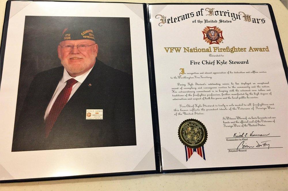 Kyle Steward Certificate.jpg