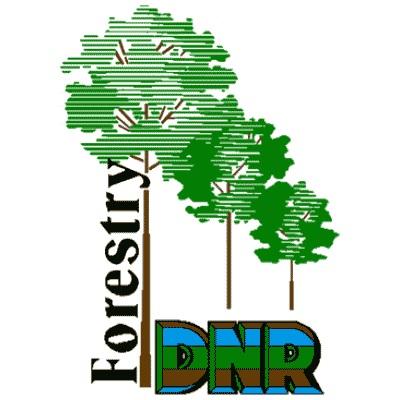 Indiana DNR Forestry.jpg