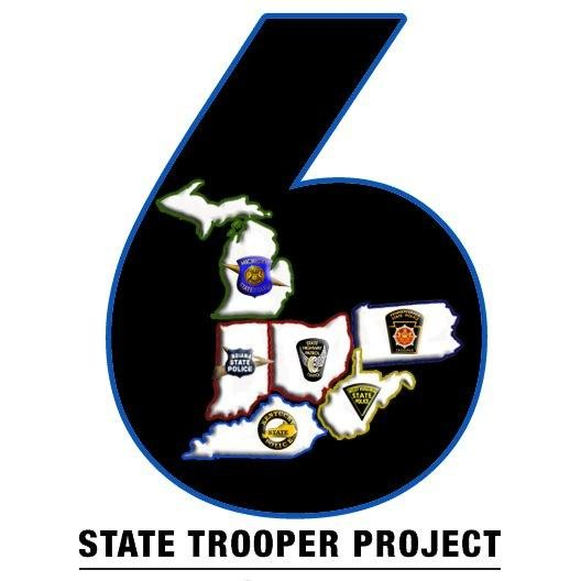 6 State Trooper Project.jpg