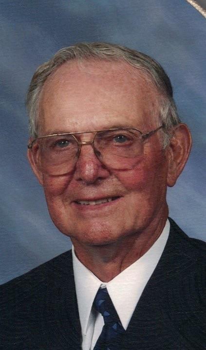 Lowell Badger