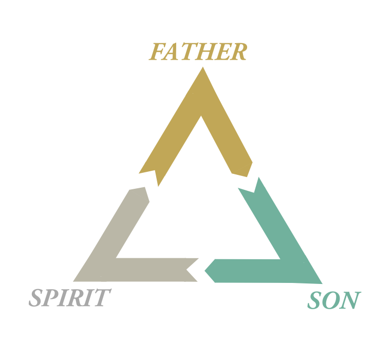 father son spirit new final.png