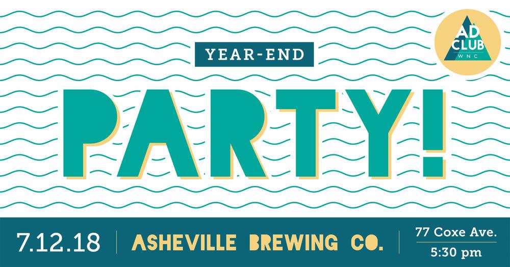Ad_Club_2018_Year_End_Party_FB.jpg