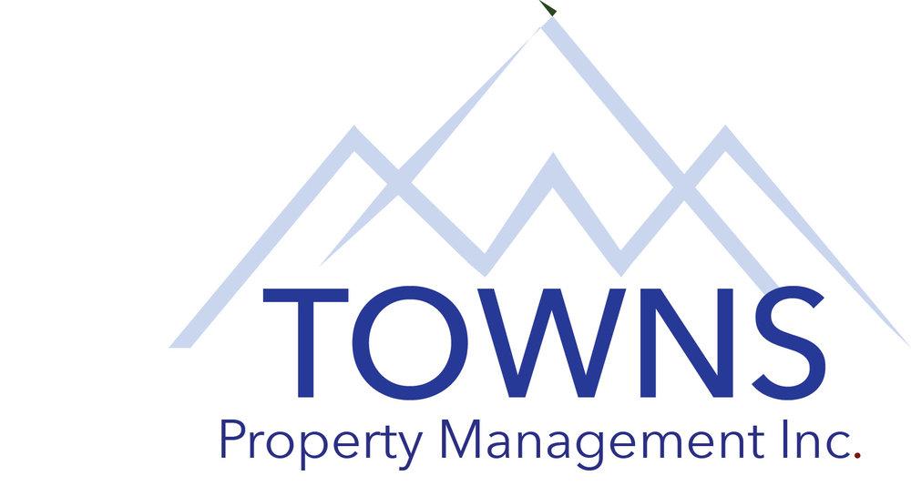 Towns Property Management.jpg