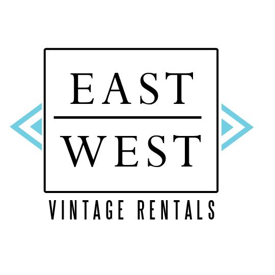east west 02 .jpg