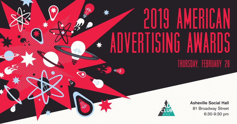 AdClub_2019_Awards_Invite_FB_event.jpg