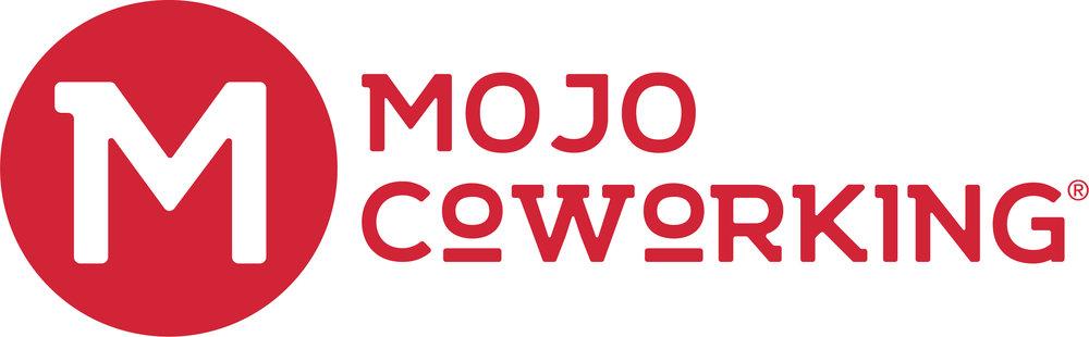 Mojo Coworking 2019 Logo-H-RED.jpg