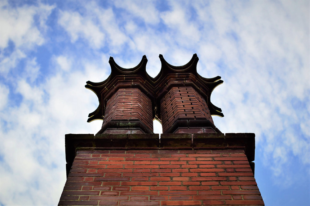 Chimneys.jpg
