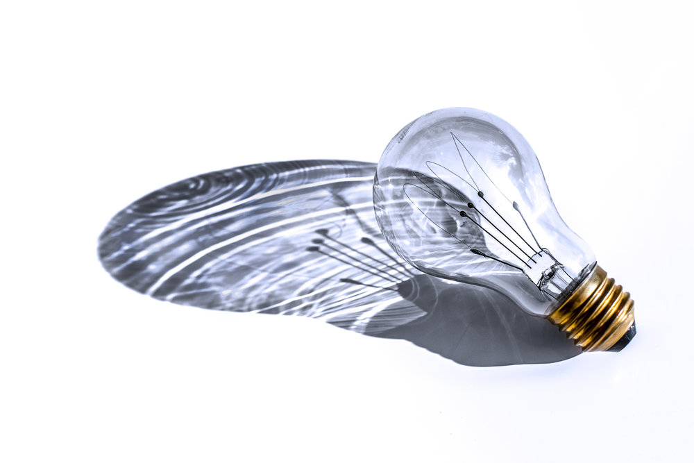Bulb2ablueangle.jpg