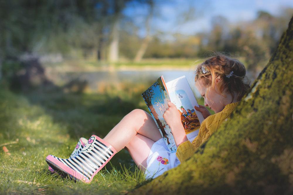 Betty Reading Colour.jpg