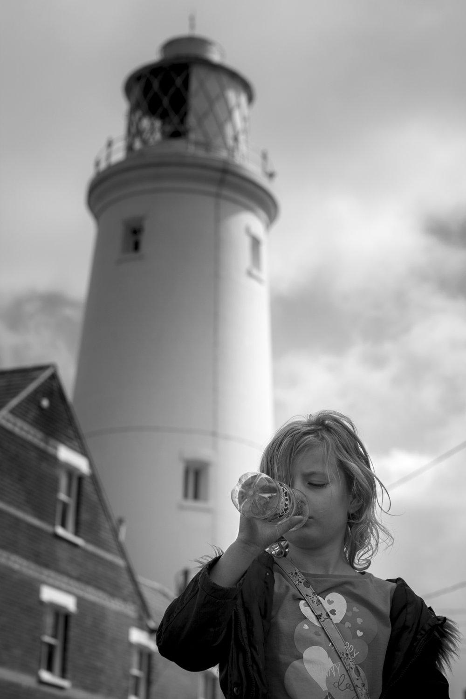 Betty Lighthouse.jpg