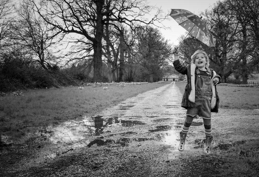 Betty in the Rain.jpg