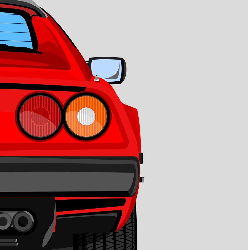 308 GTS.jpg