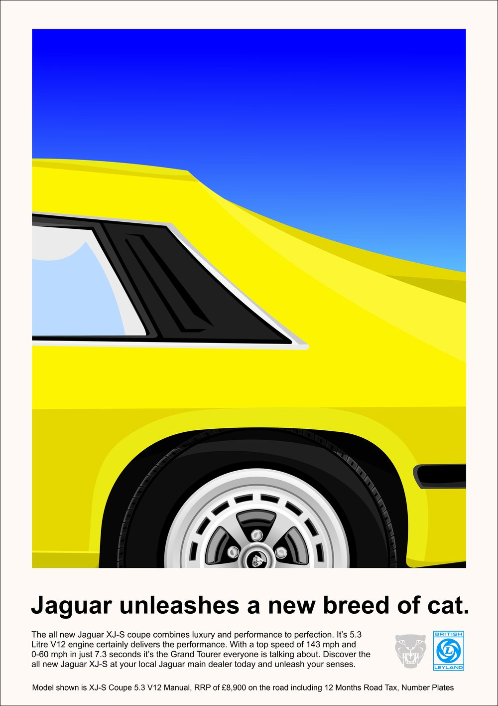 XJS Yellow.jpg