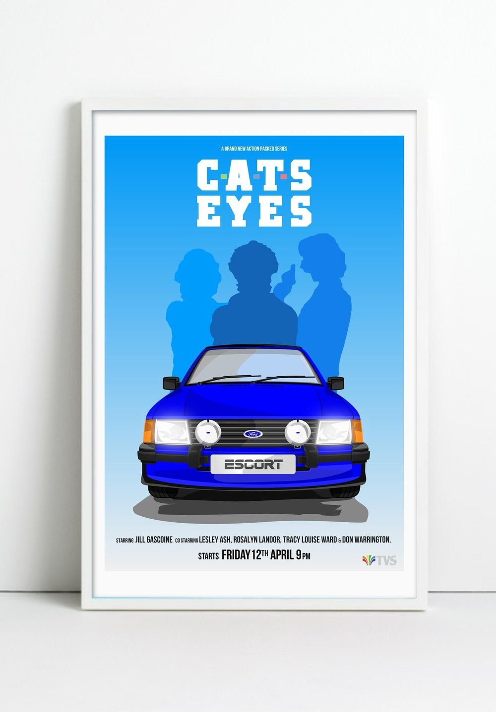 Cats Eyes Frame.jpg