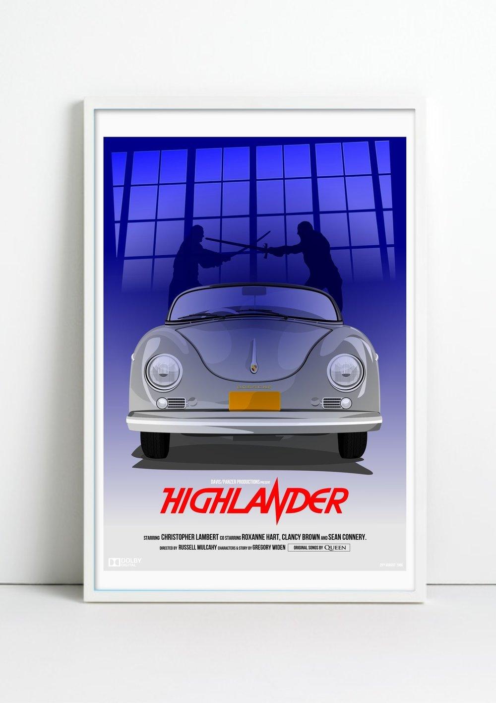 Highlander Frame.jpg