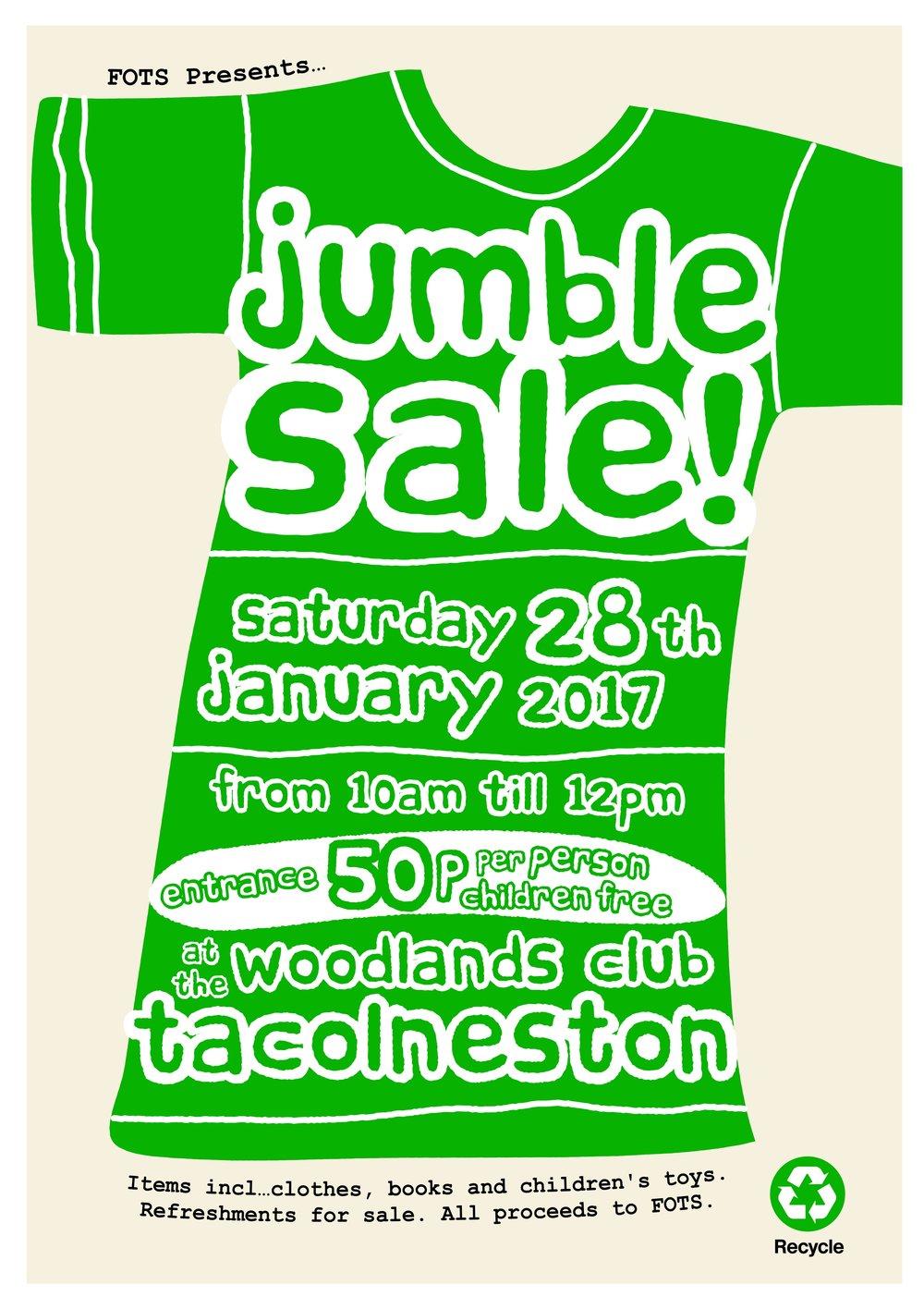 Jumble Poster.jpg
