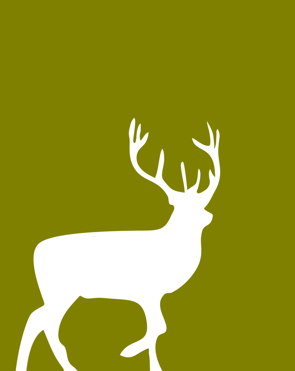 Deer Artwork.png