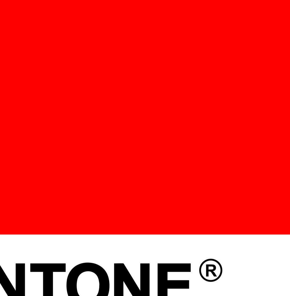 Pantone Box.png