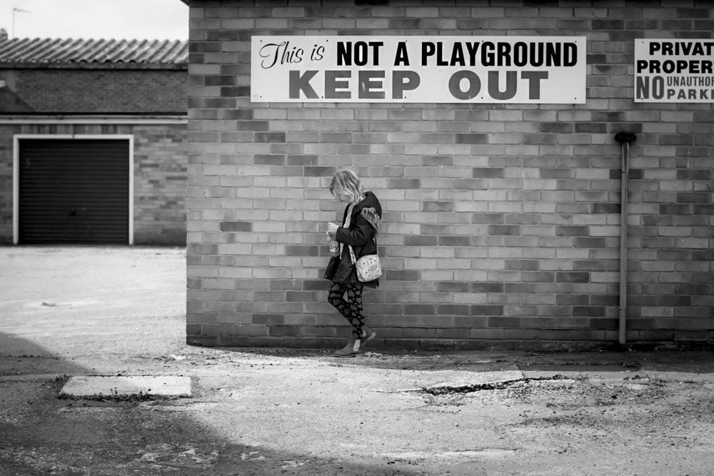 Betty Wall.jpg