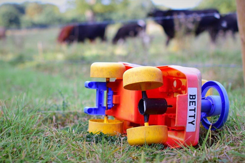 Toy Car.JPG