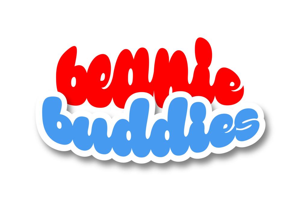 Beanie Bags Logo.png
