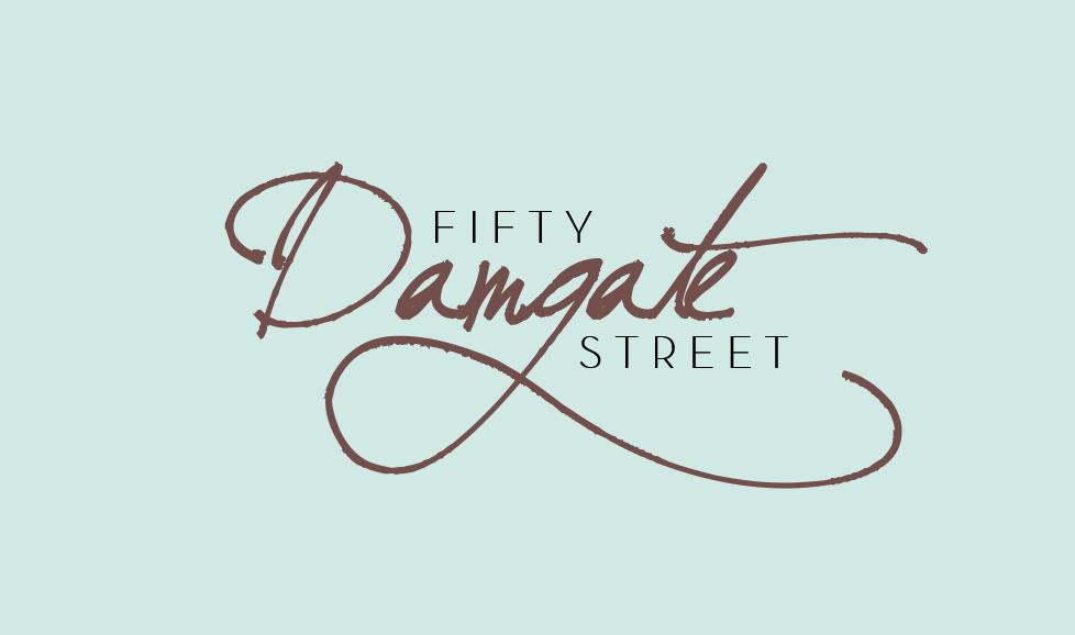 Damgate St Logo.png